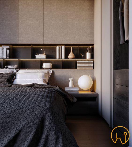 Купить Спальня 19