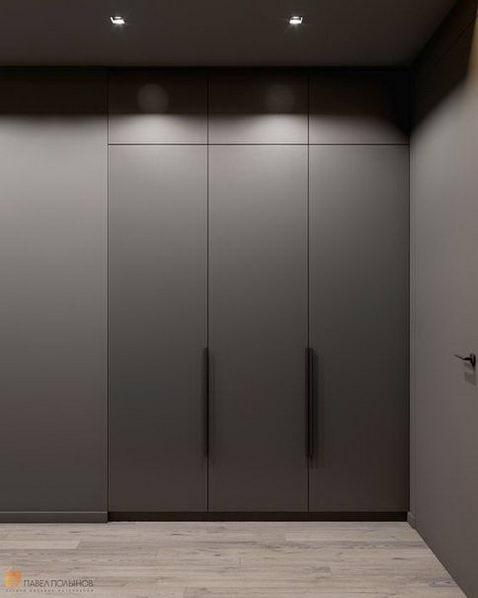 Шкаф 17