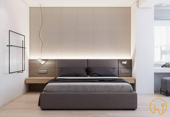 Купить Спальня 16