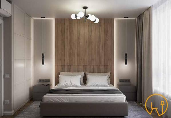 Купить Спальня 1