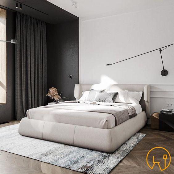 Купить Спальня 6
