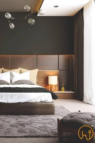 Купить Спальня 10