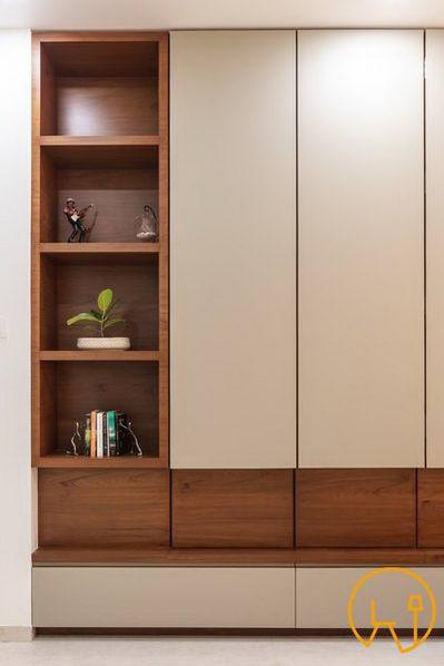 Шкаф 16