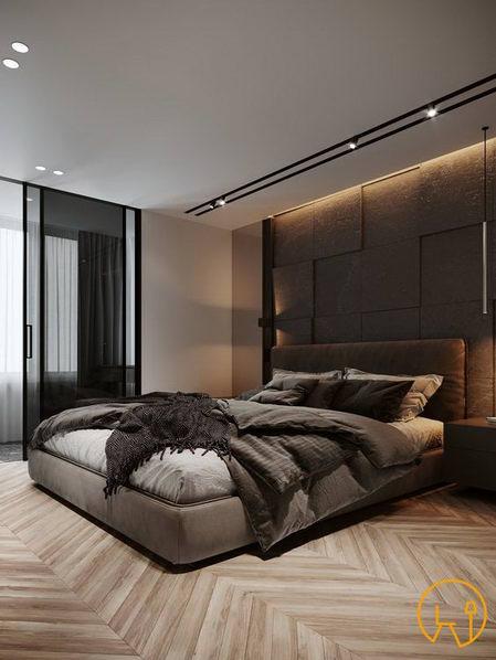 Купить Спальня 8