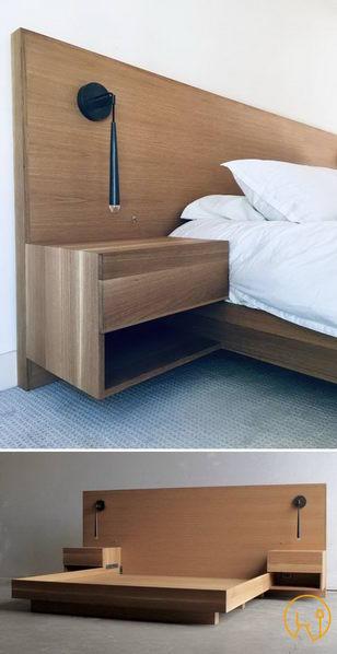 Купить Спальня 11