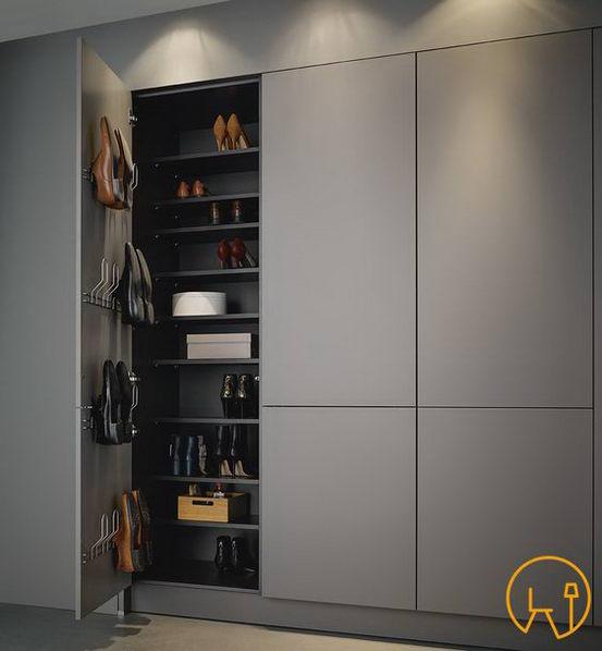 Купить Шкаф 12