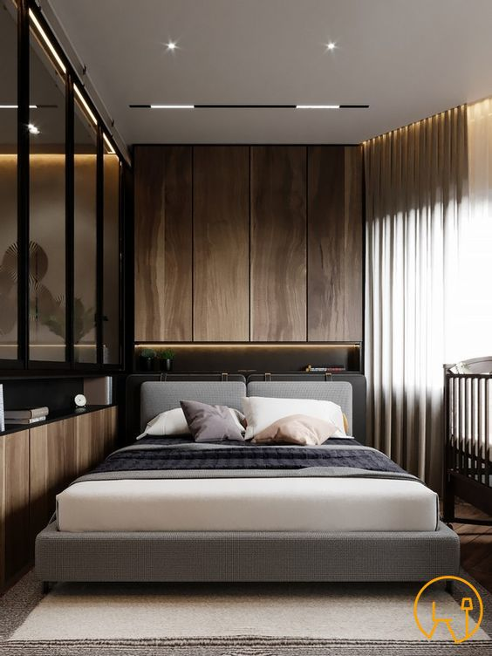 Купить Спальня 20