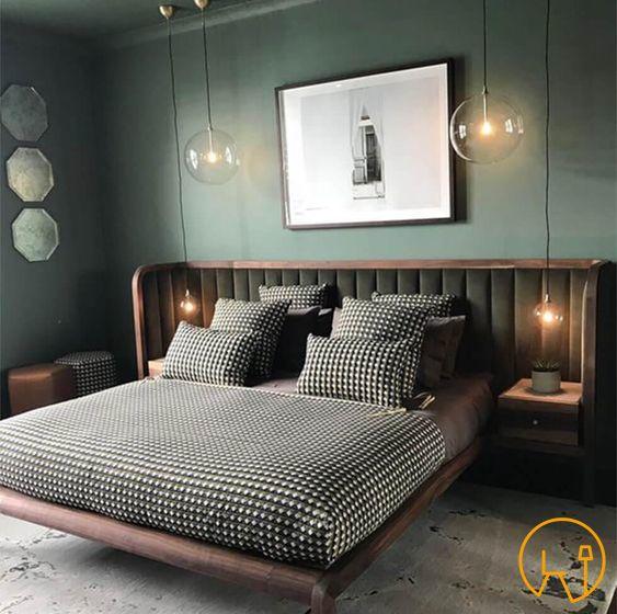 Купить Спальня 9