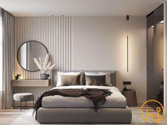 Купить Спальня 7