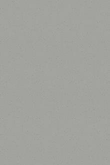 Столешница Кроноспан Андромеда Серая