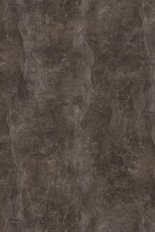 Столешница Кроноспан Ателье темное