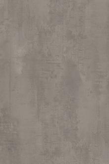 Столешница Кроноспан Бетон светло-серый
