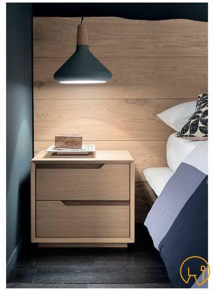 Купить Спальня 14