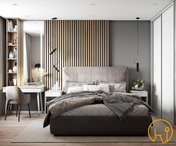 Купить Спальня 15