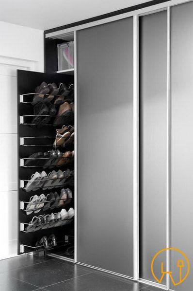 Шкаф 26