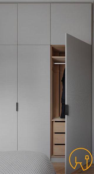 Шкаф 27