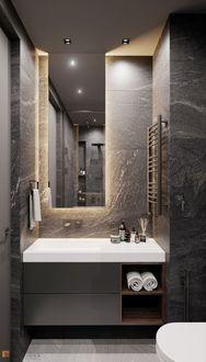 Ванная 9