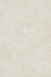 Столешница Кроноспан Известняк Кремовый