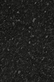 Столешница Кроноспан Кремень Черный