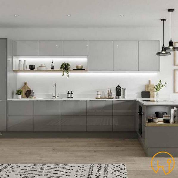 Купить Кухня 9
