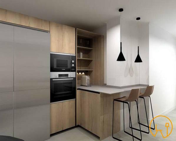 Купить Кухня 23