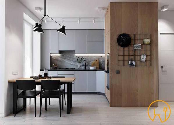 Купить Кухня 21