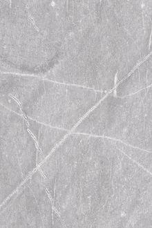Столешница Кроноспан Мрамор Атлантический Серый